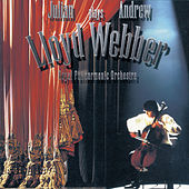 Play & Download Julian Lloyd Webber plays Andrew Lloyd Webber by Julian Lloyd Webber | Napster