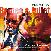 Play & Download Prokofiev: Romeo and Juliet by Royal Philharmonic Orchestra | Napster