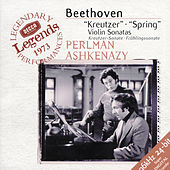 Play & Download Beethoven: Violin Sonatas Nos.9