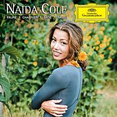 Play & Download Naida Cole by Naida Cole | Napster