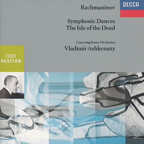 Play & Download Rachmaninov: Isle of the Dead; Symphonic Dances by Royal Concertgebouw Orchestra | Napster