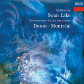 Play & Download Tchaikovsky: Swan Lake by Various Artists | Napster