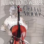 Cello Moods by Julian Lloyd Webber