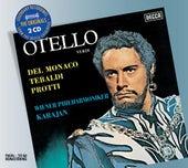 Verdi: Otello by Various Artists