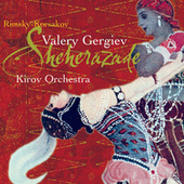 Play & Download Rimsky-Korsakov: Scheherazade by Various Artists | Napster