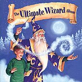 The Ultimate Wizard Album by Various Artists