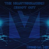 Play & Download Shoot Out by The Heartbreakers | Napster