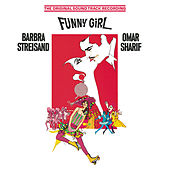 Play & Download Funny Girl by Barbra Streisand | Napster