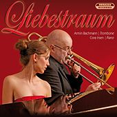 Play & Download Liebestraum by Armin Bachmann | Napster