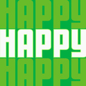 Play & Download Happy (Pharrell Williams Cover) by I'm Wild | Napster