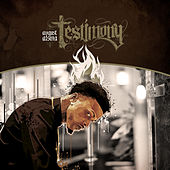 Play & Download Testimony by August Alsina | Napster