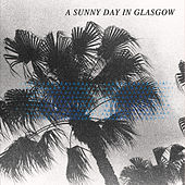Play & Download In Love With Useless by A Sunny Day In Glasgow | Napster