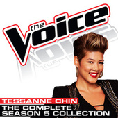Play & Download The Complete Season 5 Collection - Tessanne Chin by Tessanne Chin | Napster