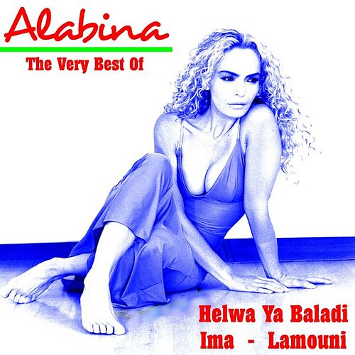Play & Download Alabina: The Very Best Of by Alabina | Napster