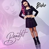 Beautiful by Blake