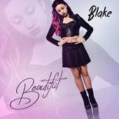 Play & Download Beautiful by Blake | Napster