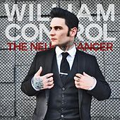 Play & Download The Neuromancer by William Control | Napster