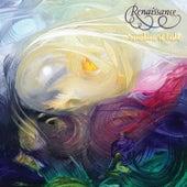 Play & Download Symphony of Light by Renaissance | Napster