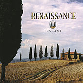 Play & Download Tuscany by Renaissance | Napster