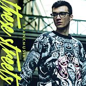 Play & Download These Streets by FrankMusik | Napster