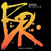 Play & Download Winter by Axon | Napster