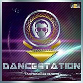 Play & Download Dancestation - EP by Various Artists | Napster