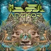 Angkor - Single by Ital