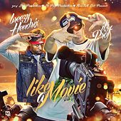 Play & Download Like A Movie by Various Artists | Napster