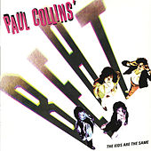 The Kids Are the Same by Paul Collins Beat