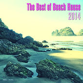 Play & Download The Best of Beach House 2014 by Various Artists | Napster