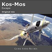 Play & Download Escape by Kosmos | Napster