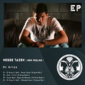 Play & Download Hesse Tazeh ( New Feeling ) - Single by Various Artists | Napster