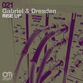 Play & Download Rise Up by Gabriel & Dresden | Napster
