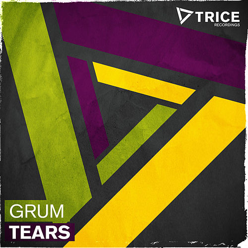 Play & Download Tears by Grum | Napster