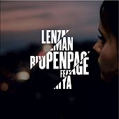 Play & Download Open Page by Lenzman | Napster