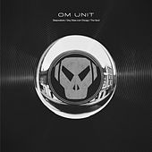 Sleepwalkers / Grey Skies Over Chicago / The Hand by Om Unit