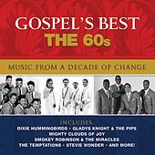 Play & Download Gospel's Best The 60's by Various Artists | Napster