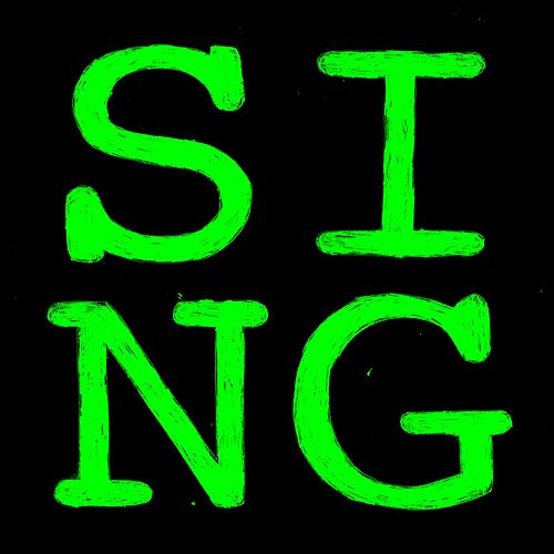 Play & Download Sing by Ed Sheeran | Napster