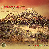 Play & Download In the Land of the Rising Sun by Renaissance | Napster