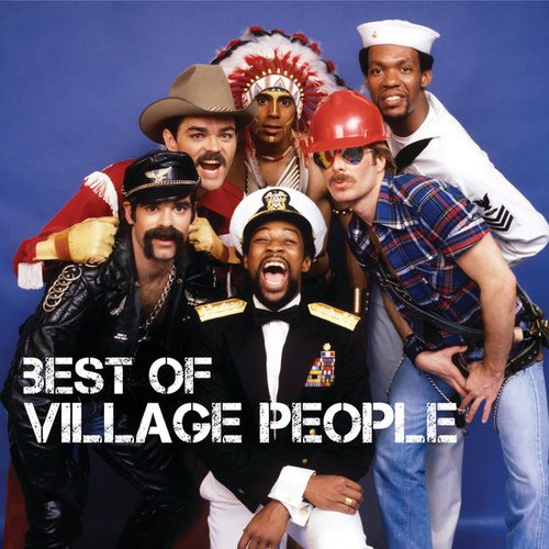 Play & Download Best Of by Village People | Napster