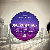 Play & Download Move by Sam Farsio   Napster