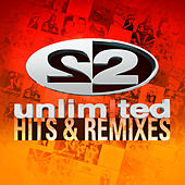 Play & Download Unlimited Hits & Remixes by 2 Unlimited | Napster