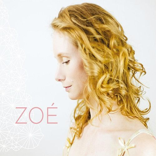 Play & Download Zoé by Zoé | Napster