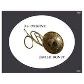 Ab origine by Javier Bonet