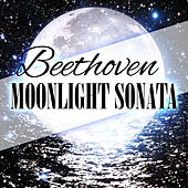 Moonlight Sonata by Various Artists