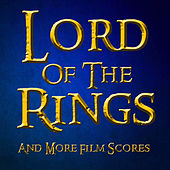 Play & Download Lord of the Rings and More Film Scores: Star Wars, Titanic, Harry Potter, The Sound of Music, Beauty & The Beast & More of the World's Greatest Movie Theme Songs by Various Artists | Napster