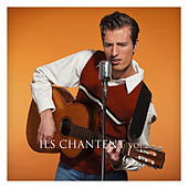 Play & Download Ils chantent vol. 2 by Various Artists | Napster