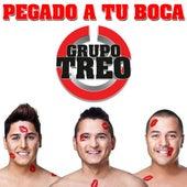 Pegado a Tu Boca by Grupo Treo