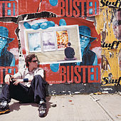 Busted Stuff by Dave Matthews Band