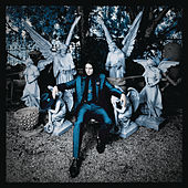 Play & Download High Ball Stepper by Jack White | Napster